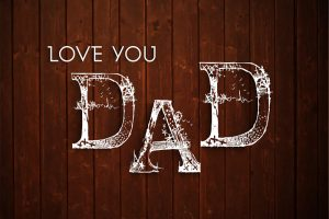 How to make Father's Day in the UK special
