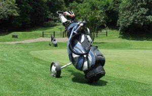 Golfing Gifts