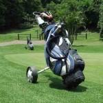 Golfing Gifts