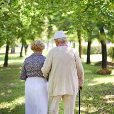Retirement Quotes, Messages And Wishes