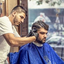Buying guide and reviews of the best hair clippers