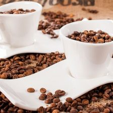 buyer's guide to coffee grinders helping you to make your purchasing decision