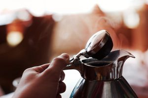 Reviews of 5 of the best kettles for hard water