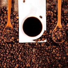 10 tips for grinding your own coffee beans