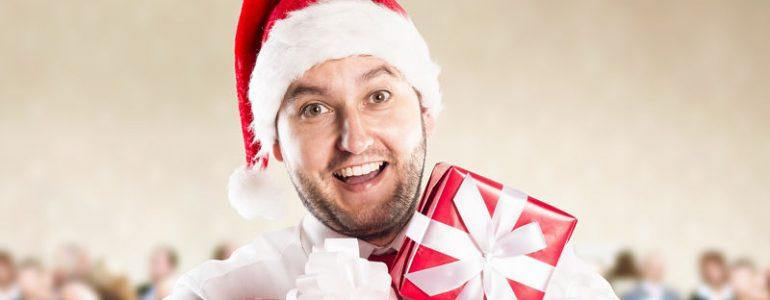 Some of the best Secret Santa gifts under £5