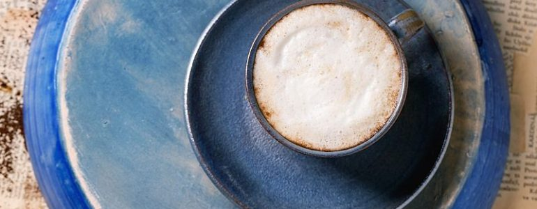 A look at how to choose the best milk frother for barista-style coffee at home