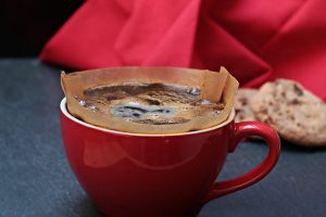 What's the best filter coffee maker on the market? Read our reviews to find out.
