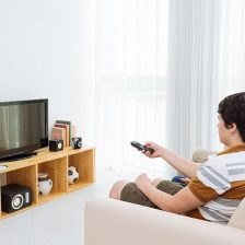 What's the best indoor TV aerial for Freeview? Read our reviews to find out!