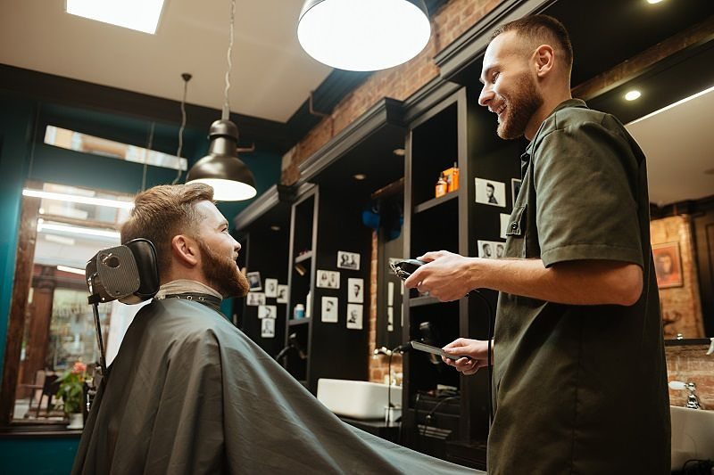 The best male grooming products can save you time, money and effort