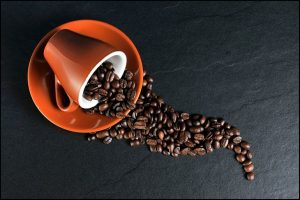 We pick our favourite bean to cup coffee machine in this review of the top models