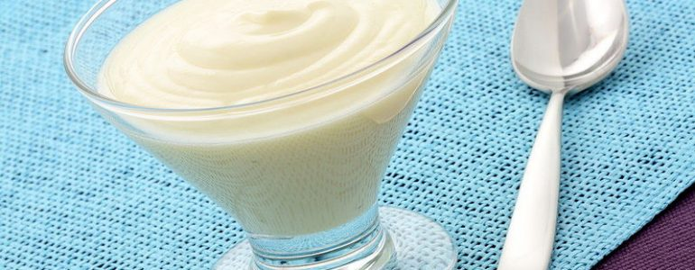 Reviews of the best yogurt makers on the UK market in 2019