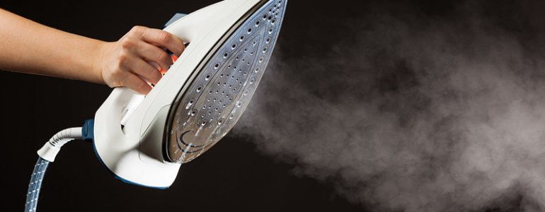 Reviews of the best steam generator irons on the UK market in 2019